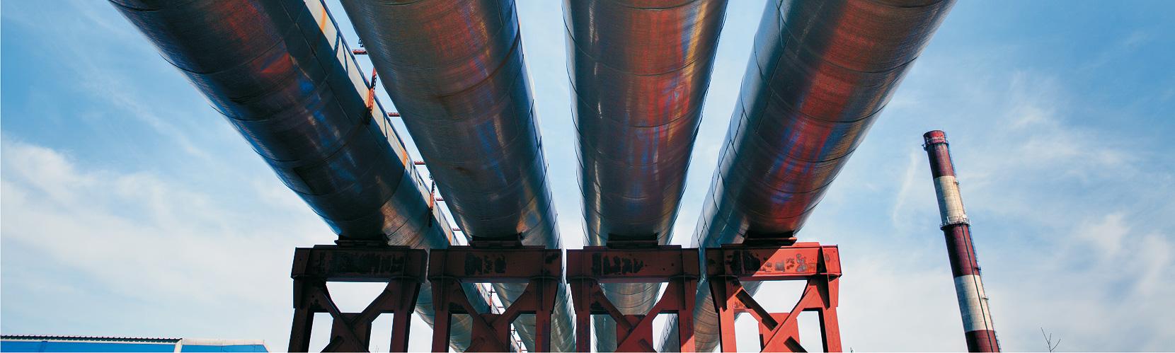 rs hannover pipeline equipment f r stahl und pe rohrleitungsbau schwei maschinen. Black Bedroom Furniture Sets. Home Design Ideas